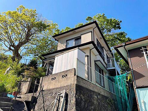建物全部その他-横須賀市小矢部4丁目 外観