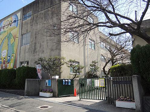 店舗(建物全部)-豊中市緑丘4丁目 豊中市立小路小学校 約550m 徒歩7分
