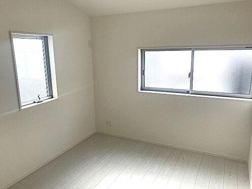 新築一戸建て-神戸市垂水区北舞子1丁目 子供部屋
