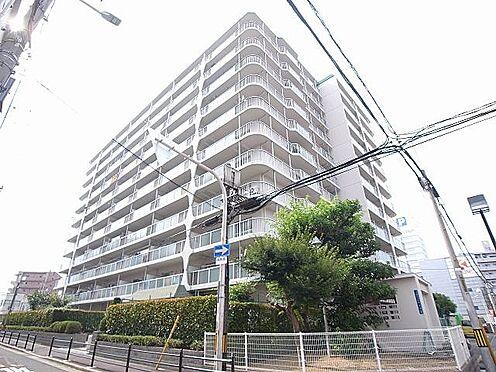 マンション(建物一部)-大阪市旭区赤川2丁目 その他