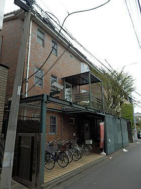 ビル(建物全部)-世田谷区駒沢2丁目 外観