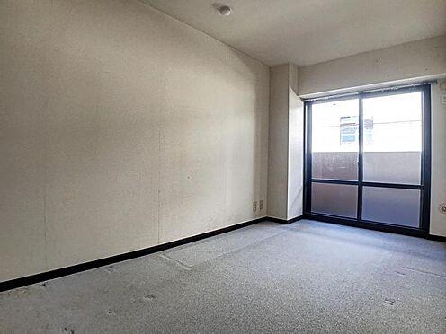 中古マンション-名古屋市北区成願寺1丁目 内装