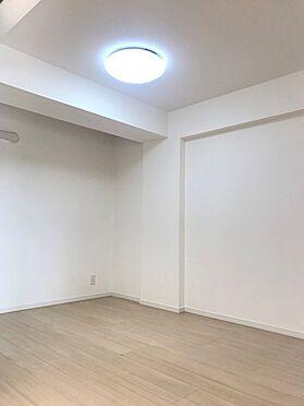 中古マンション-さいたま市中央区上落合8丁目 その他