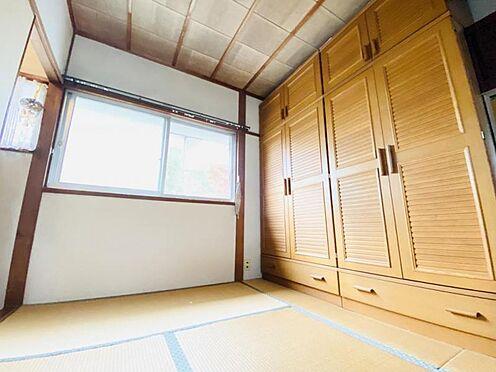 中古一戸建て-福岡市南区大池1丁目 2階洋室!日当たり風通し良好です!