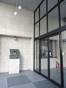 マンション(建物一部)-北九州市小倉北区下到津1丁目 TVモニター付オートロック