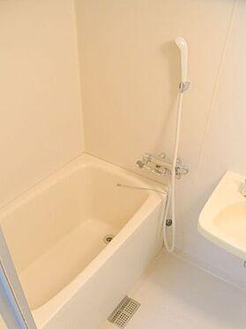 マンション(建物一部)-札幌市豊平区中の島二条2丁目 風呂