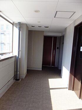 マンション(建物全部)-静岡市葵区鷹匠3丁目 no-image