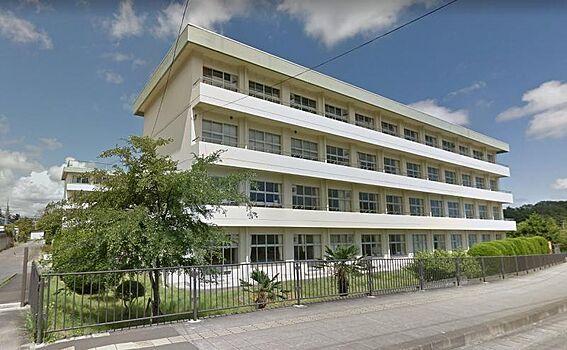戸建賃貸-仙台市泉区加茂5丁目 仙台市立加茂小学校 約550m