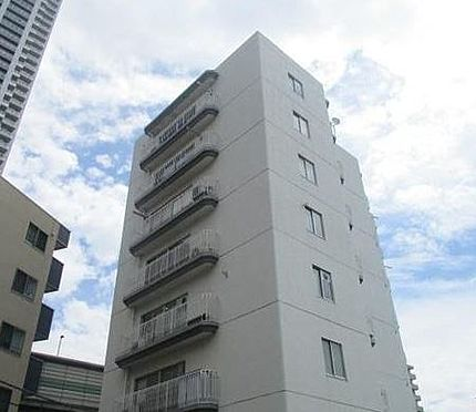 区分マンション-豊島区南池袋2丁目 池袋セントラルマンション・ライズプランニング