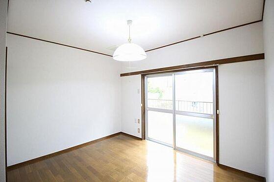 アパート-仙台市泉区山の寺1丁目 内装