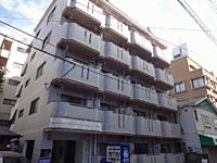 鹿児島市新屋敷町の物件画像