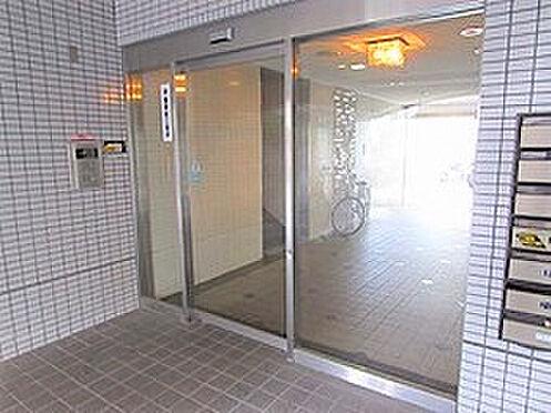 区分マンション-神戸市中央区国香通5丁目 その他