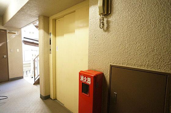 マンション(建物一部)-文京区目白台3丁目 その他