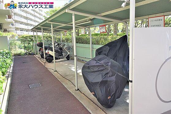 中古マンション-多賀城市東田中2丁目 その他