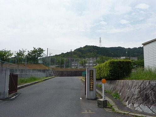 建物全部その他-大津市富士見台 大津市立北大路中学校まで2270m