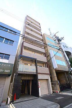 区分マンション-大阪市城東区今福西1丁目 その他
