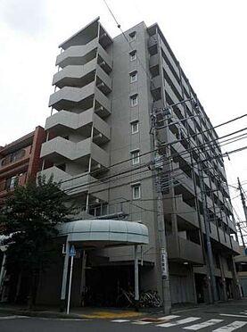 マンション(建物一部)-横浜市鶴見区本町通3丁目 外観