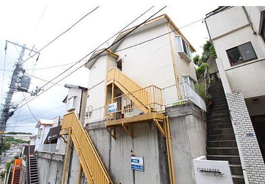 アパート-横浜市南区永田東2丁目 その他