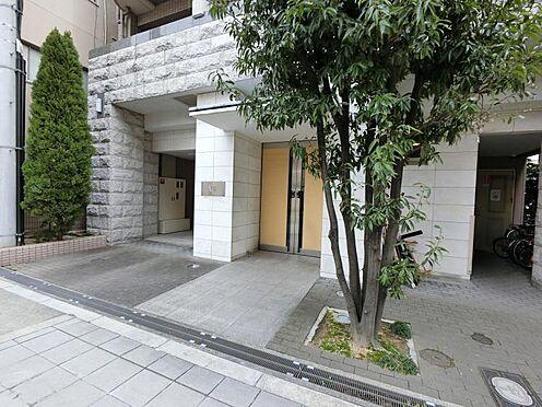 マンション(建物一部)-大阪市東成区大今里西2丁目 その他