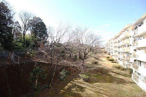 中古マンション-横浜市神奈川区菅田町 展望