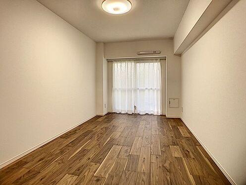 中古マンション-名古屋市名東区名東本町 4LDKでプライベート空間も確保できます。