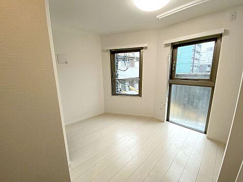マンション(建物全部)-練馬区桜台1丁目 201・301・401号室