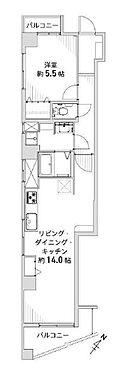 マンション(建物一部)-神戸市中央区下山手通6丁目 その他