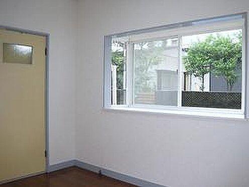 アパート-草加市中根3丁目 その他