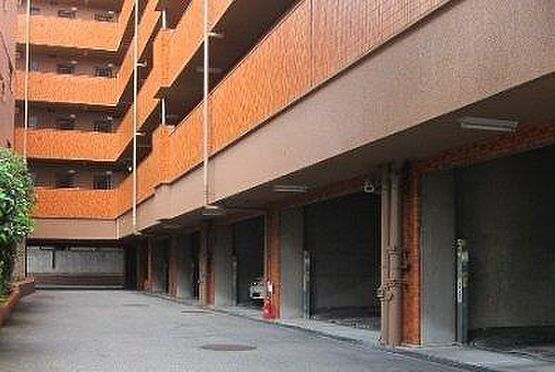 マンション(建物一部)-大阪市淀川区宮原2丁目 駐車場あり