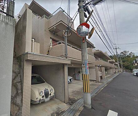 マンション(建物一部)-富田林市須賀1丁目 その他