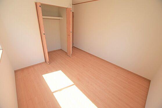 新築一戸建て-仙台市若林区沖野2丁目 内装