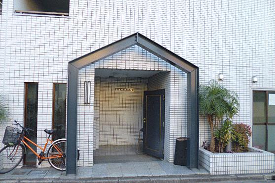 マンション(建物一部)-川崎市幸区鹿島田 その他