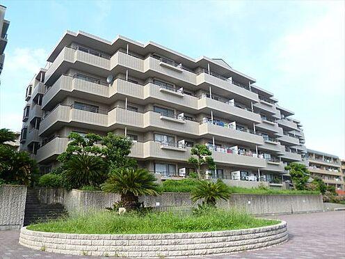 マンション(建物一部)-横須賀市野比3丁目 その他