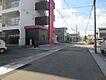 名古屋市西区見寄町 一棟売りマンション
