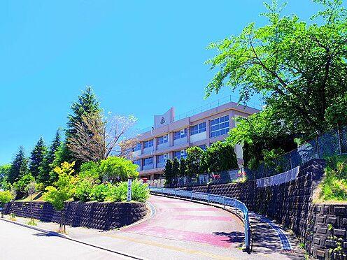 新築一戸建て-仙台市泉区将監4丁目 将監小学校 約240m
