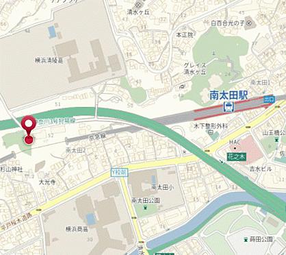 マンション(建物一部)-横浜市南区南太田1丁目 その他