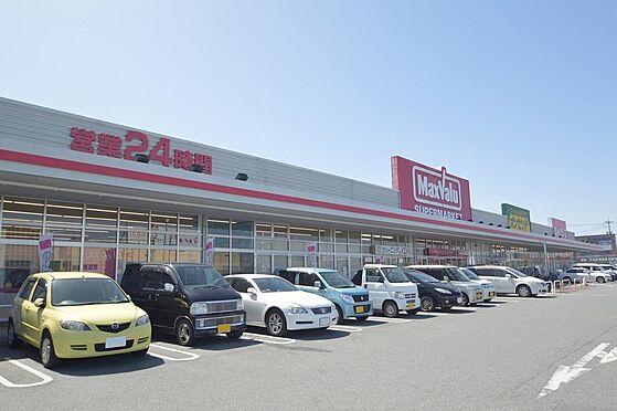 マンション(建物全部)-松阪市駅部田町 複合スーパー近く周辺施設充実。