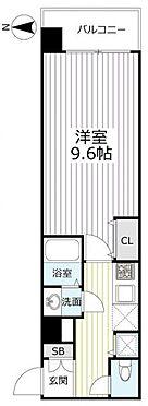 マンション(建物一部)-京都市下京区上五条町 その他