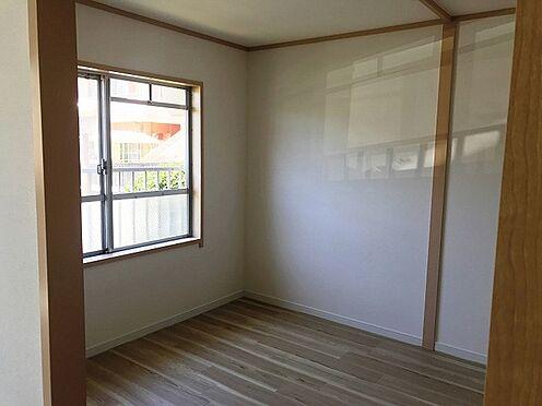 中古マンション-神戸市須磨区南落合3丁目 子供部屋