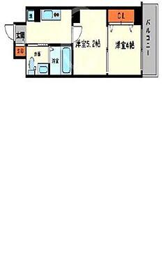 マンション(建物一部)-大阪市淀川区新北野1丁目 外観