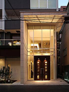 マンション(建物一部)-大阪市西区南堀江3丁目 その他