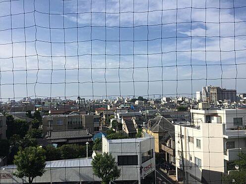 マンション(建物一部)-世田谷区玉川田園調布1丁目 その他