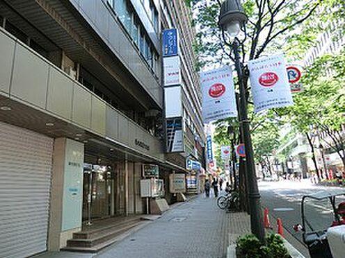 マンション(建物一部)-渋谷区南平台町 日健クリニック