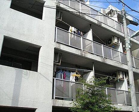 マンション(建物一部)-豊島区池袋本町2丁目 メインステージ池袋本町・ライズプランニング