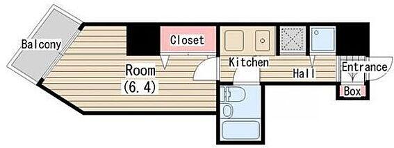 マンション(建物一部)-大阪市北区浮田1丁目 室内洗濯機置き場あり