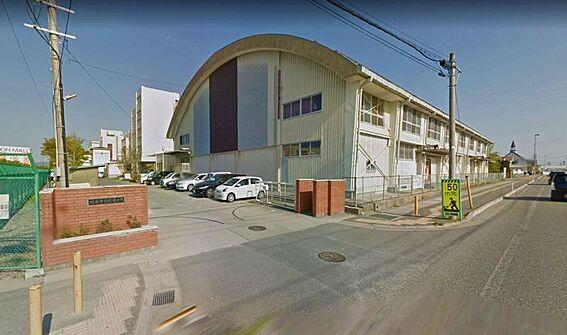 新築一戸建て-石巻市向陽町3丁目 周辺