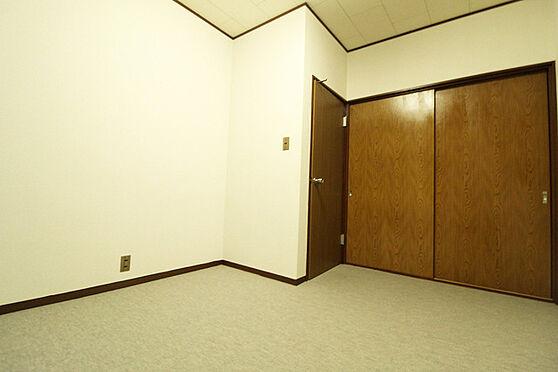 中古一戸建て-日野市三沢2丁目 子供部屋