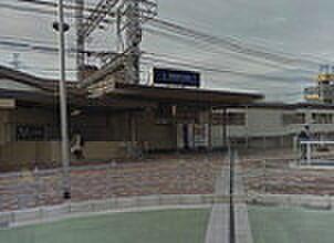 マンション(建物全部)-枚方市小倉町 牧野駅(京阪 京阪本線)まで1224m