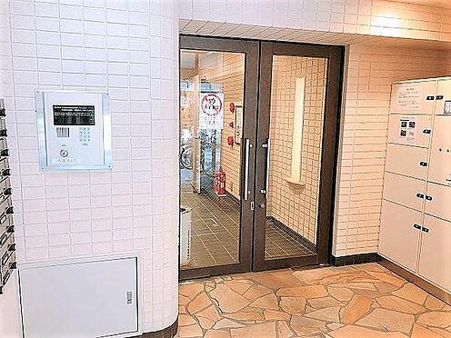区分マンション-大阪市福島区福島8丁目 その他