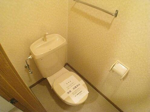 アパート-北九州市若松区用勺町 空室時の写真です。参考にしてください。